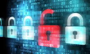 Cybersecurity Riviera Beach
