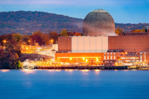 The Nuclear Energy Leadership Act