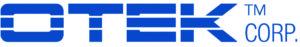 OTEK Corporation delivers high quality bargraph meters and instrumentation