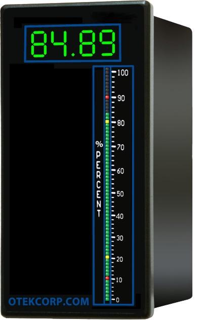 New Technology Transmitter | NTT-B